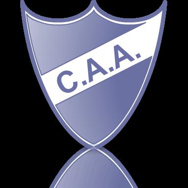 Web de Argentino 10º Aniversario