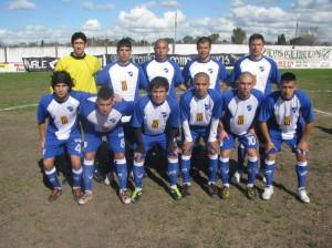 Desde que arrancó el campeonato, 12 jugadores de Argentino abandonaron el club