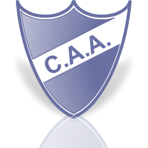 CLUB ATLETICO ARGENTINO