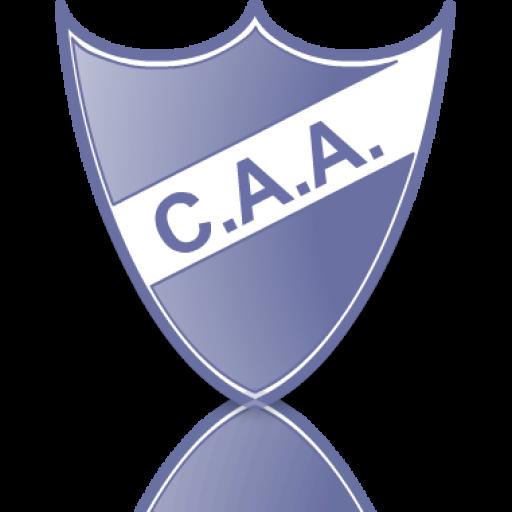 CLUB ATLETICO ARGENTINO